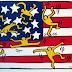 La mulţi ani, America! | Imnul naţional al S.U.A.