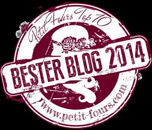 """Voting """"Bester Vintageblog"""""""