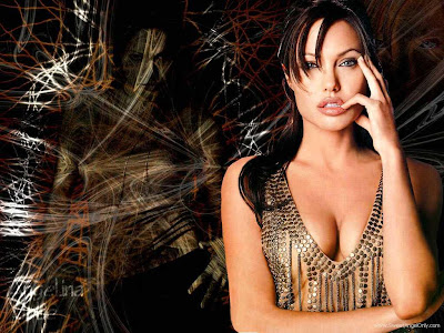 angelina jolie wallpaper hd. Hollywood Hot HD Wallpapers