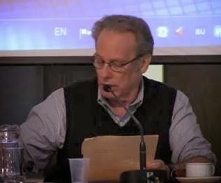 Warren Montag
