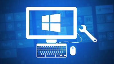 Windows 8 crack