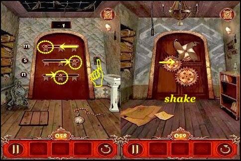 Best game app walkthrough walkthrough escape action level for 100 floor escape level 58