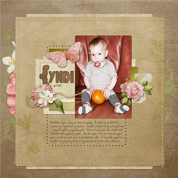 http://www.scrapbookgraphics.com/photopost/layouts-created-with-scrapbookgraphics-products/p209487-lovely.html