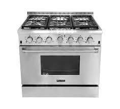 البوتجاز من اهم اجهزة المطبخ ويستخدم فى التسخين