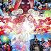 DC anuncia evento nos quadrinhos: Convergência