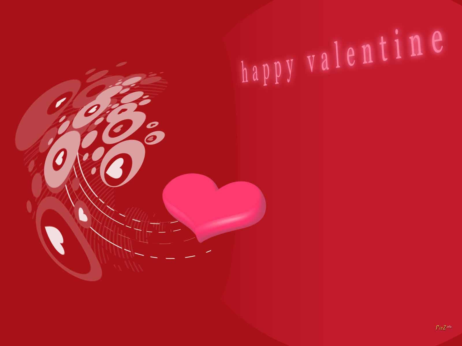 valentine day gifts for boyfriend unique valentines gift ide