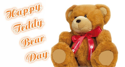 teddy day wallpaper for facebook