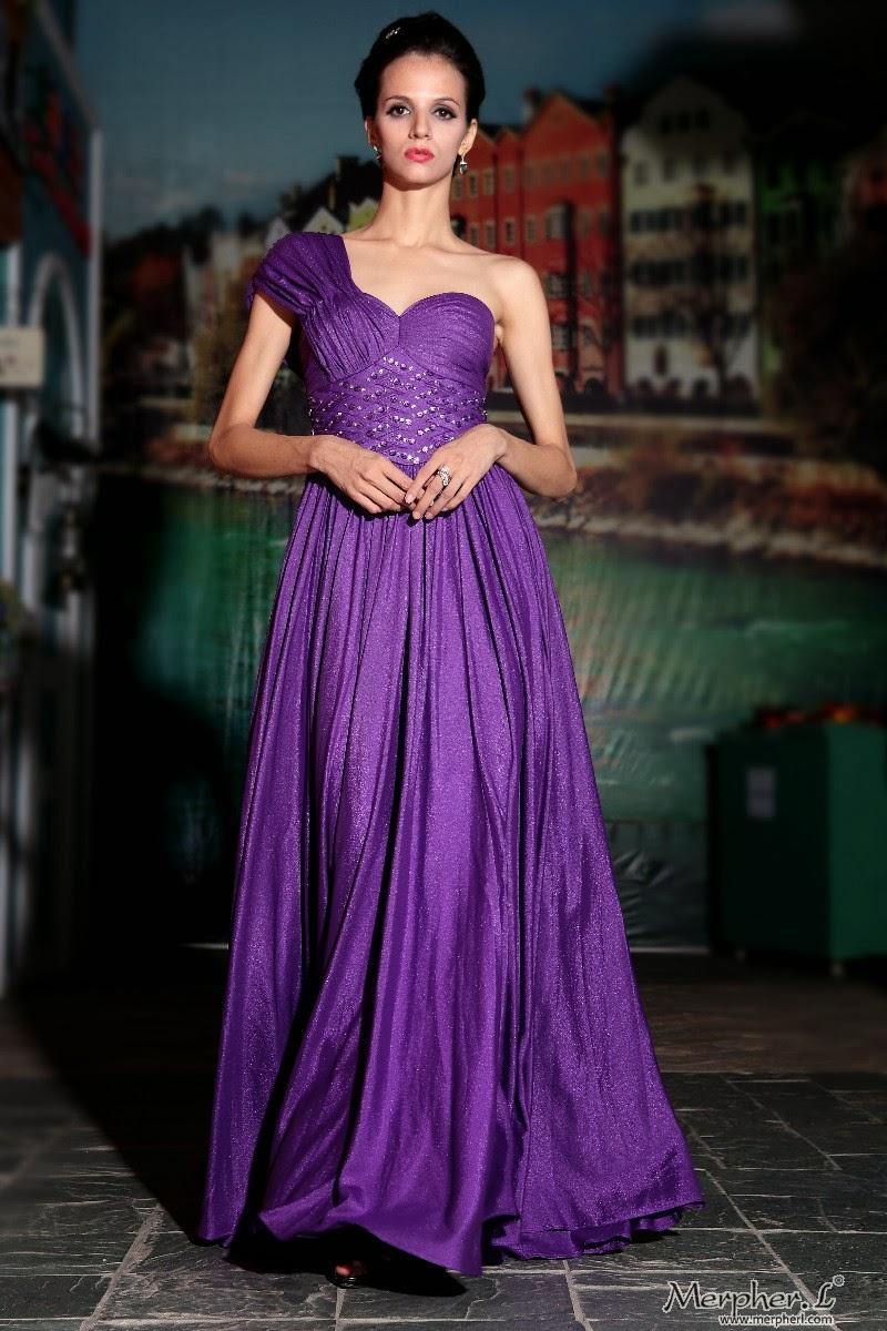 Preciosos vestidos de noche baratos | Moda y Tendencias