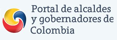 PORTAL DE ALCALDES Y GOBERNADORES