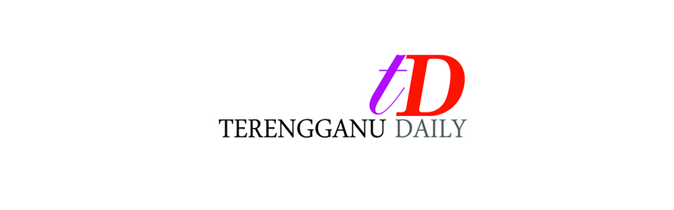 Terengganu Daily