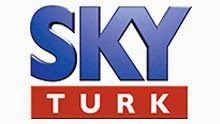 http://tv.rooteto.com/tv-kanallari/sky-turk-canli-yayin.html