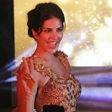 Sunny-Leone-showstopper-for-Rohhit-Verma-Club-Wear-Fashion-Show-Photos-1334