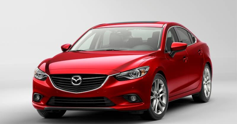 five star euro ncap safety rating for mazda3 autos post. Black Bedroom Furniture Sets. Home Design Ideas