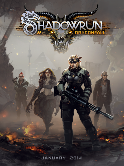 Shadowrun+Returns+Games+Full+Version