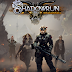 Shadowrun Returns+Dragonfall DLC & Patch Download Game