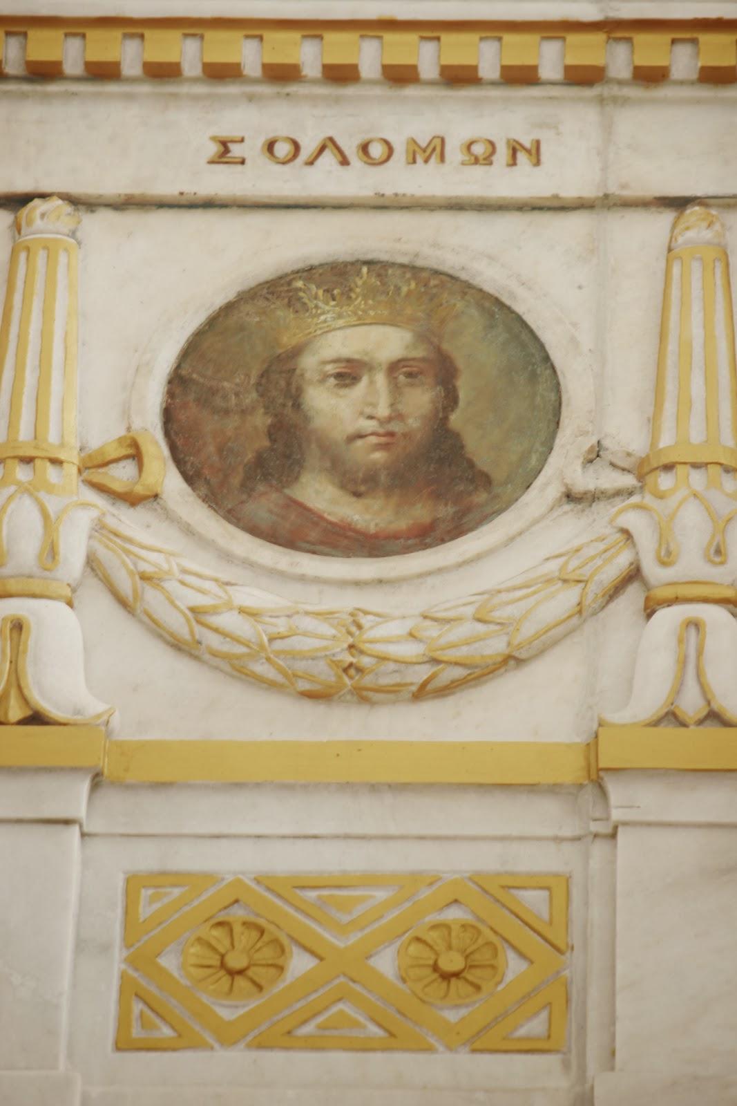 Kilise takvimi melek melek günü işaretler ne zaman