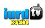 IURD TV EN ESPAÑOL