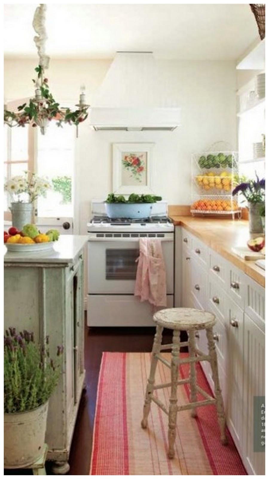 page 323 : divano con mobile. isola cucina distanze ~ [eryq.info] - Isola Cucina Distanze