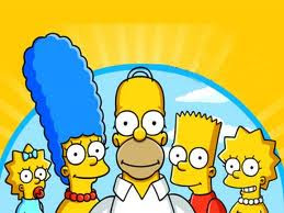 The Simpsons 23x21