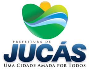 PREFEITURA MUMICIPAL DE JUCÁS