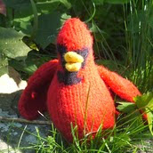 http://www.ravelry.com/patterns/library/cardinal-2