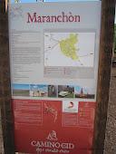 Maranchón