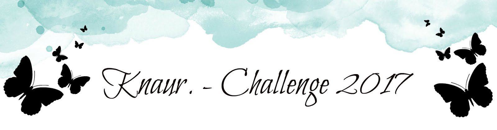 Knaur Challenge 2017