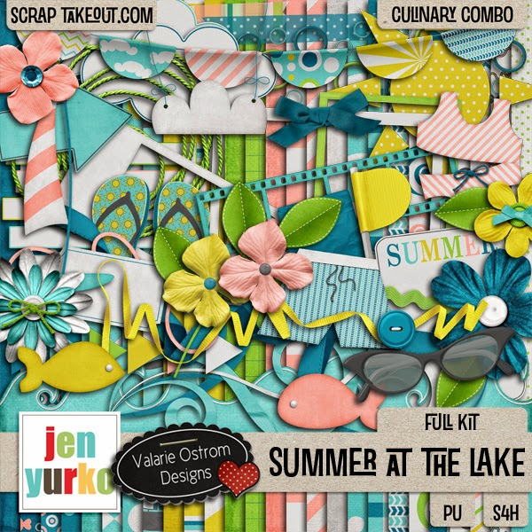 http://scraptakeout.com/shoppe/Summer-at-the-Lake-Full-Kit.html