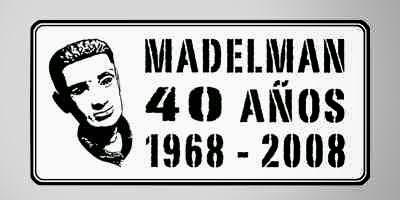 MDM 40