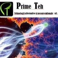 Vizitați Prime Teh - tehnologii alternative si neconventionale srl - clic pe foto