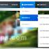 Membuat Menu Navigasi Multi Dropdown Di Blogspot