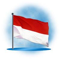 http://jobsinpt.blogspot.com/2012/04/info-cpns-honorer-k2-masih-berpeluang.html