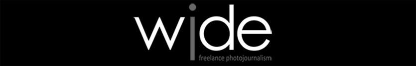 widephotojournalism