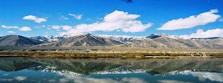 Beauty of Jammu