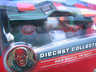 Cars, Comics, die cast, Dodge, First Avenger, Maisto, Marvel, Movie, Steve Rogers, Universe, Van