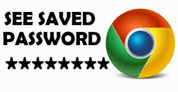 Memperkuat Password Goodle Dengan Verifikasi 2 Langakah