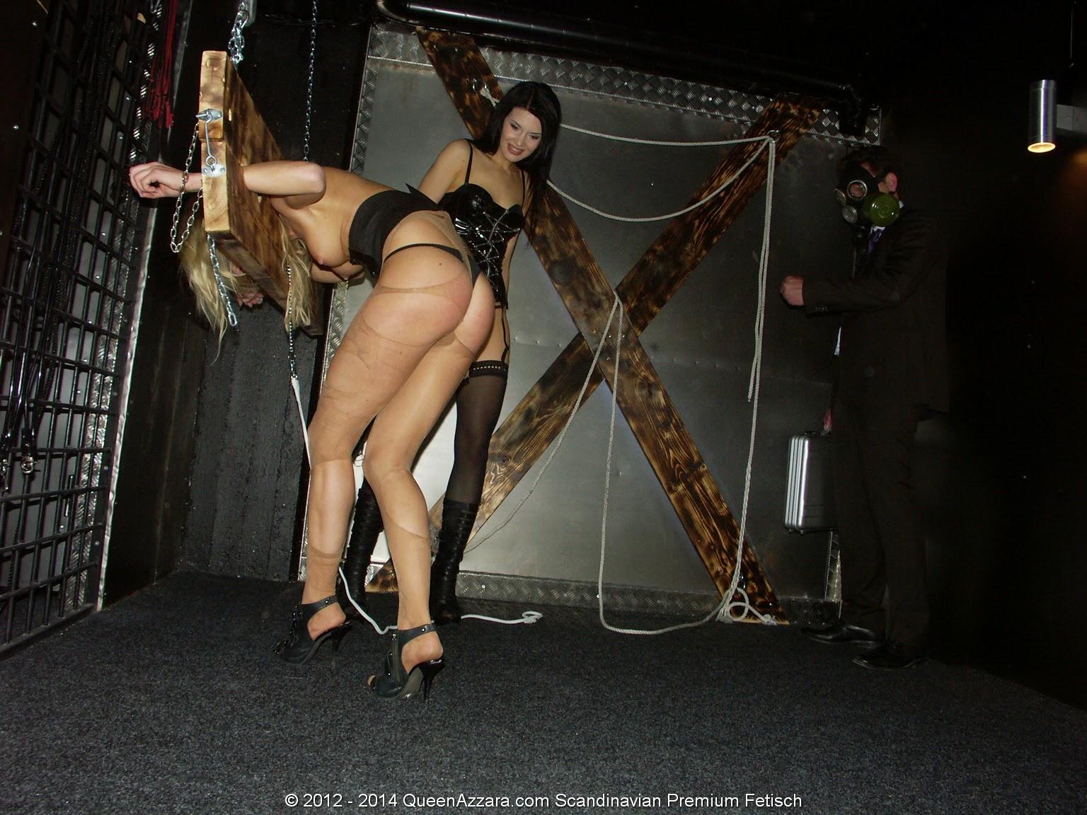 sweden escort service tights dame