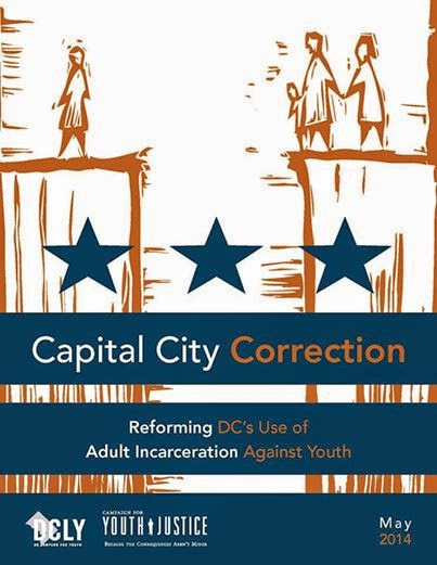 should incarceration serve as rehabilitation or Each year, nearly 700,000 people are released from prison in the united states   inmates assigned to private prisons on average serve 4 to 7 percent  no  business designed to maximize profit would intentionally provide a.