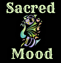 Visit my website for Sacred Living