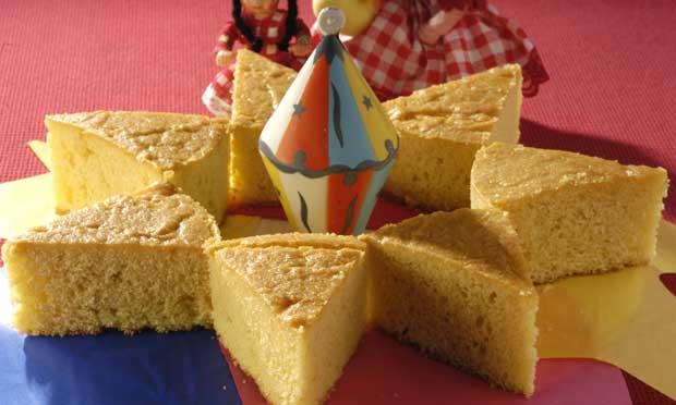 decoracao festa junina simples barata: para festa junina faceis de fazer que irão alegrar sua festa