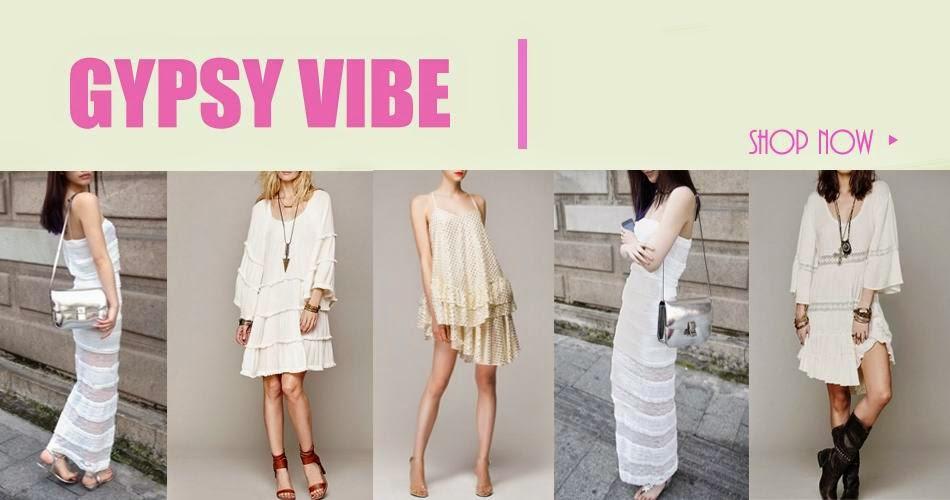 http://www.shopjessicabuurman.com/clothing-all-clothing_c76
