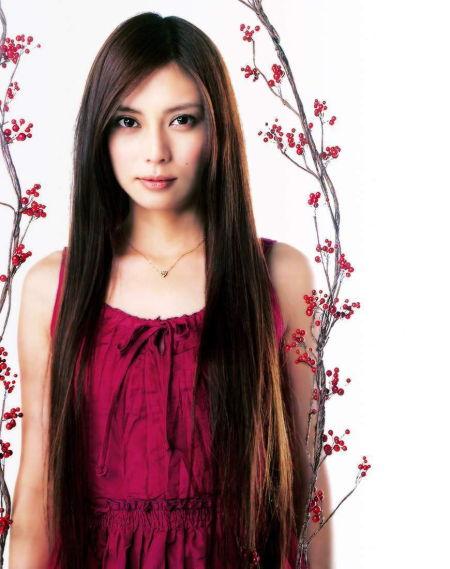 Японки  Лучшие фото японских девушек Japanese girl