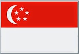 Share SSH Singapore Gratis 17 18 19 September 2015