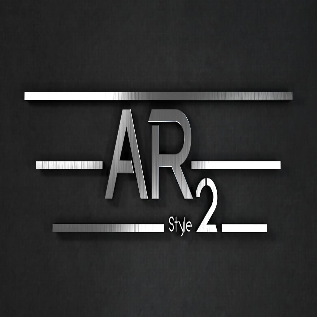 AR2 STYLE 💋
