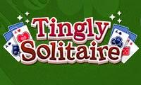 Jugar a Solitario de Tingly