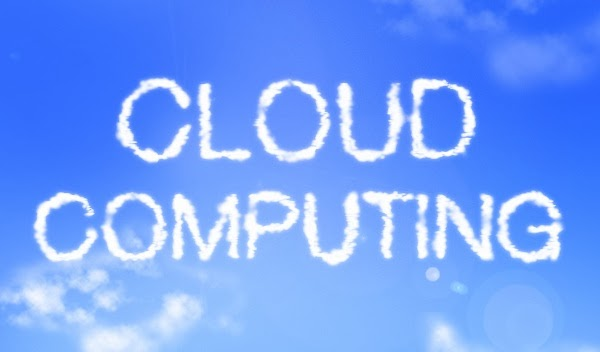 Cloud Computing: Five Ways It Can Help Your Business