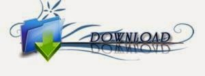 PC Driver Hardware Download