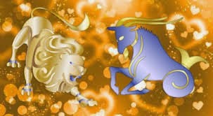 Kecocokan Zodiak Jodoh Capricorn dan Leo