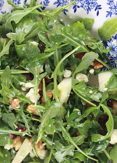 Ina Garten Blue Cheese Dressing Extraordinary With Cape Cod Salad Ina Garten Image