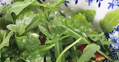 Scrumpdillyicious Cape Cod Salad With Bacon Apple Amp Blue